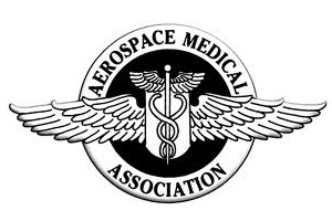 Aerospace Medical Association