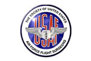 ASAF Flight Surgeon
