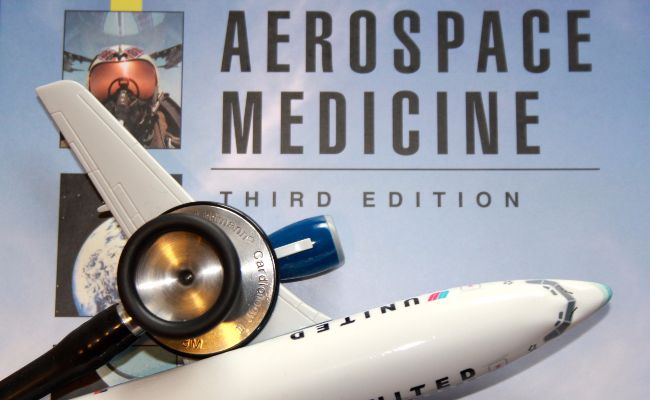 Aviation Medical