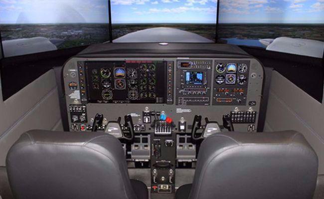 FAA Aviation Medical Examinations - Ohio AME